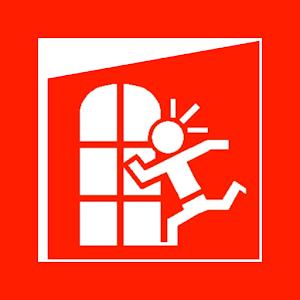 Icon: Escape Game - Portal of Madogiwa Escape MP