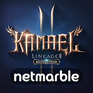 Download] Lineage 2: Revolution (Korea) - QooApp Game Store