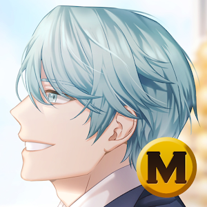 Icon: Mystic Messenger 神秘信使 (韓版)