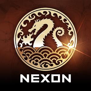 Icon: 風之王國:蓮