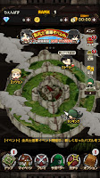 Screenshot 3: Attack on Titan Chain Puzzle Fever