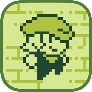 Icon: Tiny Dangerous Dungeons