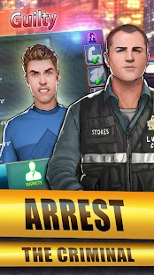 CSI犯罪現場:暗罪謎踪 CSI: Hidden Crimes