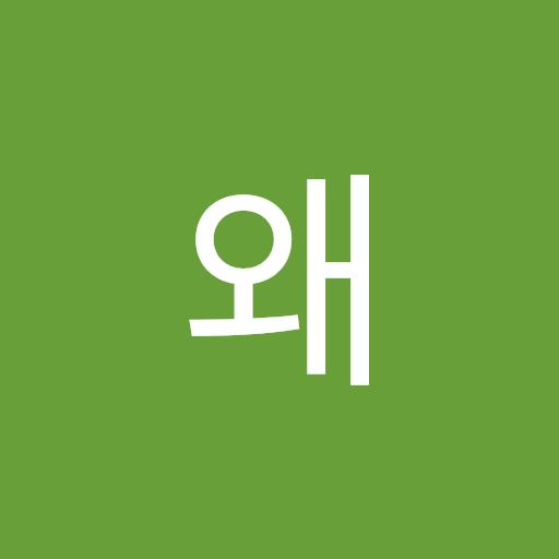 Pubg Korean Version Icon | Hack Pubg Mobile Download Ios