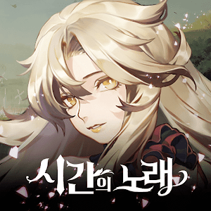 Icon: Song of Time (Korea)