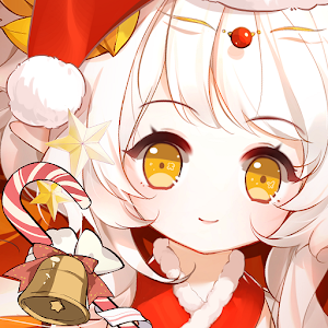 Icon: Food Fantasy | English
