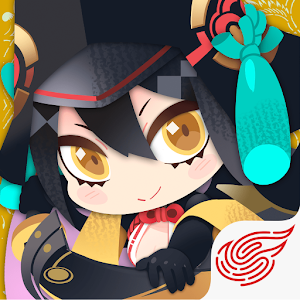 Icon: Onmyoji: Yokai Koya | Global