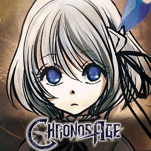 Icon: Chronos Age