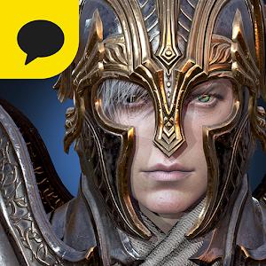 Icon: Blade 2 | Korean