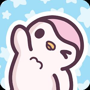 Icon: 핑고파크