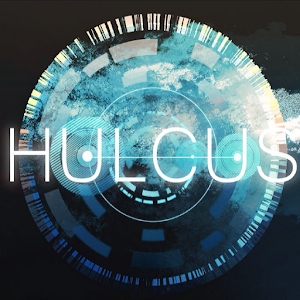 Icon: HULCUS