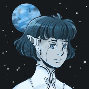 Icon: Lune