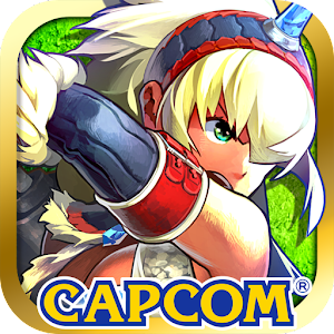 Icon: Monster Hunter Hunting Quest