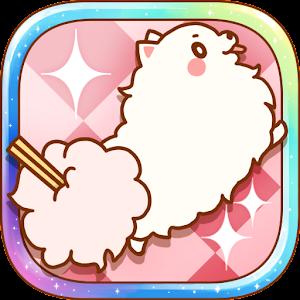 Icon: 零食狗跑跑樂
