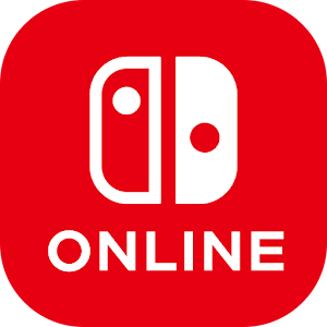 Icon: Nintendo Switch Online