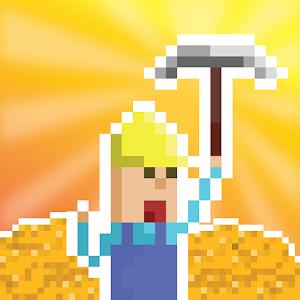 Icon: 挖挖挖