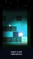 Screenshot 4: 小さな星
