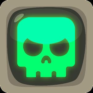Icon: ZombieMassacre
