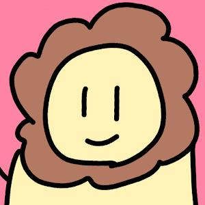 Icon: 繪畫戰鬥