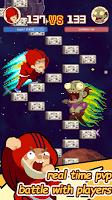 Screenshot 3: Infinite Stairs