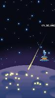 Screenshot 1: 푸르른 별