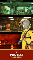 Screenshot 4: Fallout Shelter