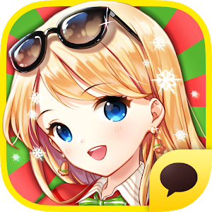 Icon: 我愛購物 for kakao