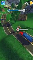 Screenshot 1: Truck It Up!