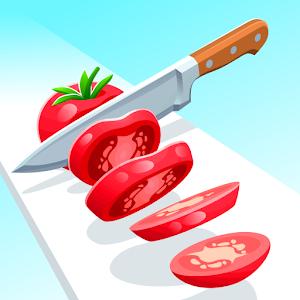 Icon: Perfect Slices