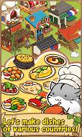 Screenshot 4: 倉鼠餐廳