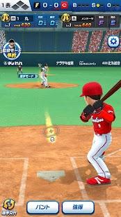 職業棒球VERSUS