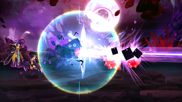 Screenshot 4: 스도리카 선셋