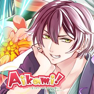 Icon: Aikami!