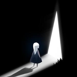 Icon: Alley