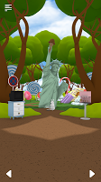 Screenshot 3: Escape Game: Hansel and Gretel