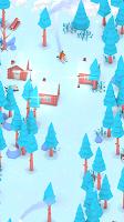 Screenshot 1: 광란의 산