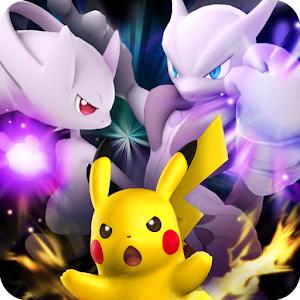 Icon: Pokémon Duel