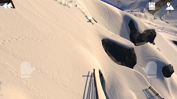 Screenshot 4: Grand Mountain Adventure: Snowboard Premiere