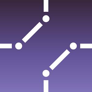 Icon: Starrit