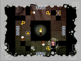 Screenshot 4: 【東方】蕾米莉亞 VS 地下迷宮