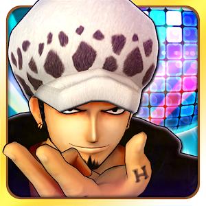 Icon: 海賊王鬥舞 ONE PIECE DANCE BATTLE