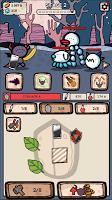 Screenshot 4: Demon RPG