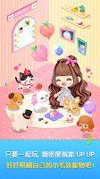 Screenshot 2: LINE PLAY
