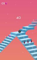 Screenshot 3: Stairway