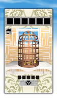 Screenshot 3: 逃出綿羊宮殿