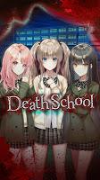 Screenshot 1: Death School