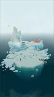 Screenshot 4: Penguin's Isle