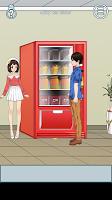 Screenshot 2: Let's Mischief To Couple 6