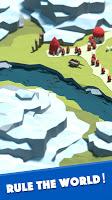Screenshot 4: Legend War