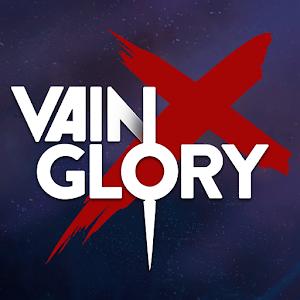 Icon: Vainglory